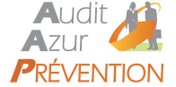Azur Audit Prévention